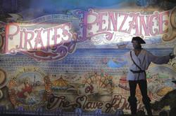 Frederick   Pirates of Penzance