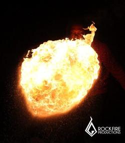 Firebreathe Direct