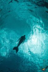 MermaidUW02M.jpg