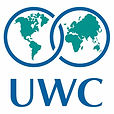United World Colleges