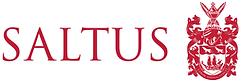 Saltus logo.png