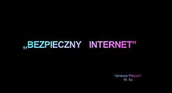 Bezpieczny_internet (1).png