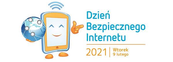 DBI2021 (1).jpg