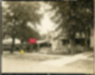 Old family store_EDIT-1 - WEB.jpg