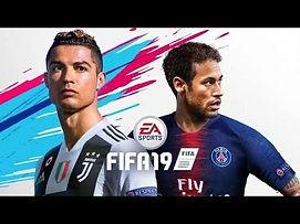 7. Campeonato de FIFA.jpg