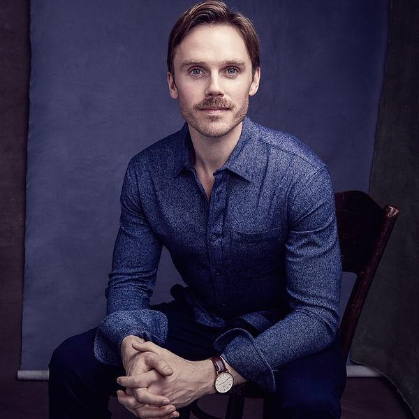 2018 profile photo.JPG