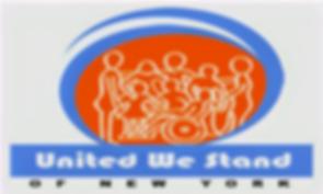 UWS_logo%5B1%5D_edited.png