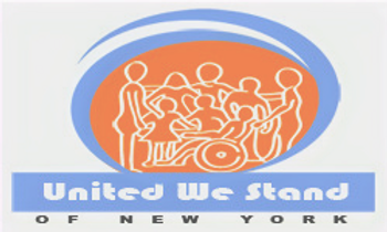 UWS_logo%5B1%5D_edited.png