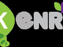 QikKids Enrol Registration
