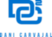 logo DANI CARVAJAL.png