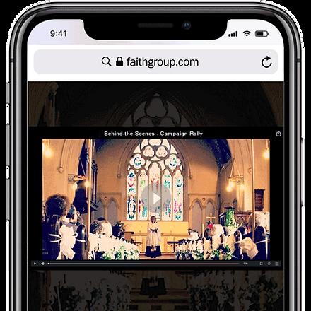 Phone-Home-Faith-3.png