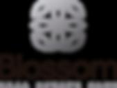 logo-blossom-1.png