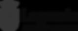Logotipo_Ayto__Leganés_VECTORIZADO_2015.