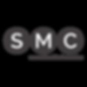 Logo_SMC_Comunicación_y_Eventos.png