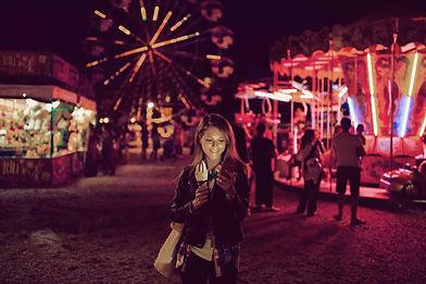 Woman-on-phone-carnival-web.jpg