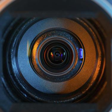 צילום מיתרי הקול במהירות גבוהה