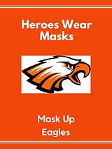 Heros Wear Masks UT.png