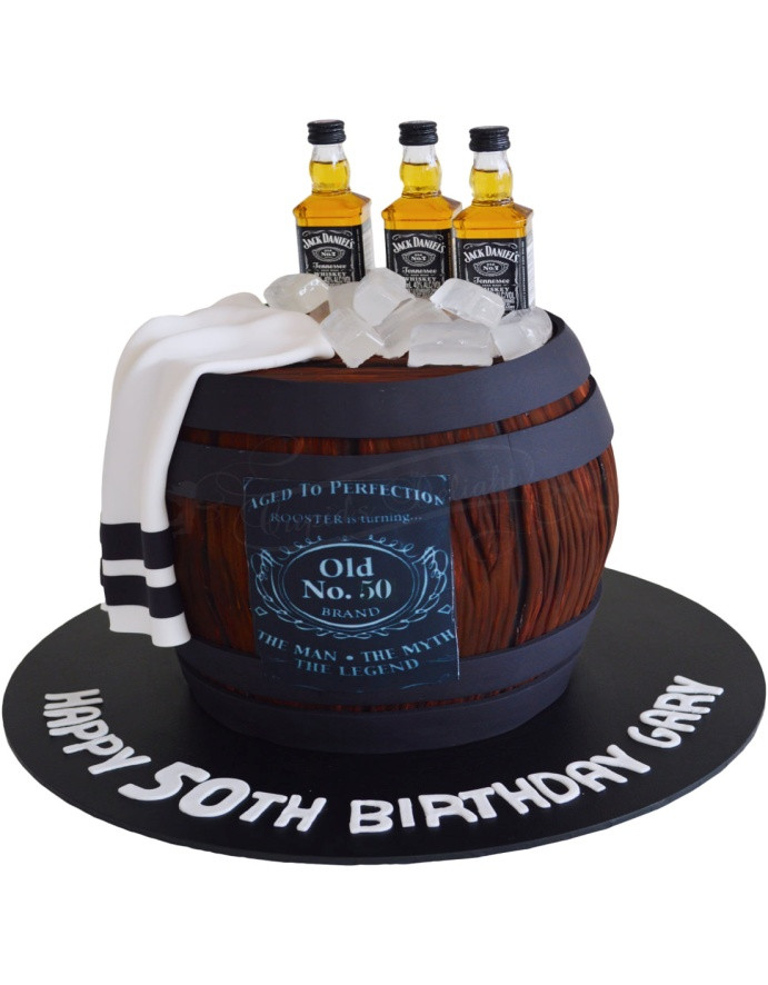 Amazing Birthday Cakes In Perth The Best Recipes Of Cakes To Choose Funny Birthday Cards Online Hetedamsfinfo