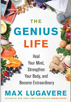 Do you want to be a GENIUS?