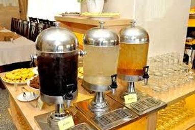 Bình trà teabreak