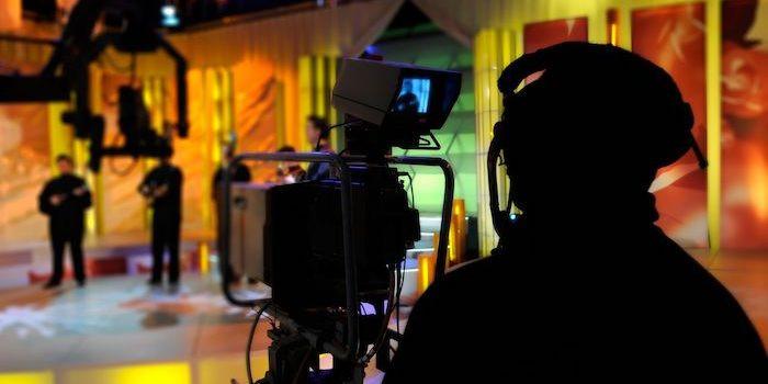 Dựng film trong hoạt động truyền thông