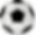 ball-306820_640.png