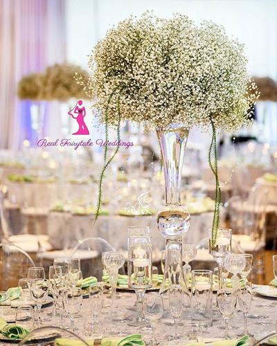 #realfairytaleweddings #sikaandbmp #idog