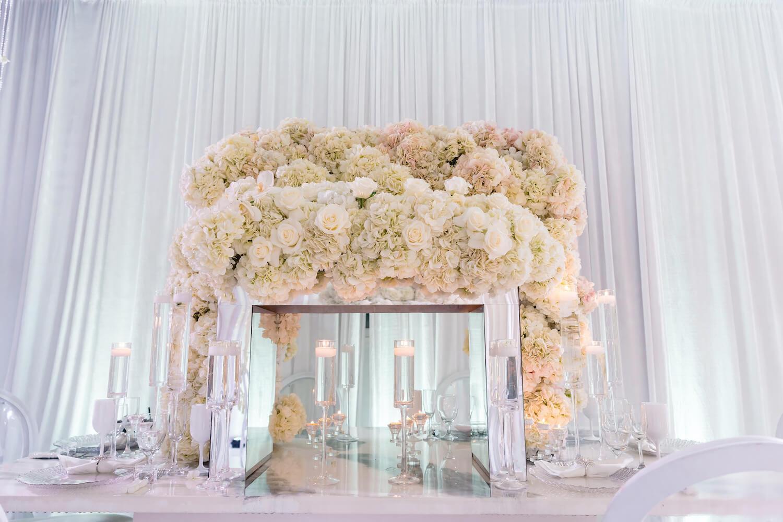 Socially-Distanced-Wedding-Inspiration-1