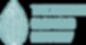 THCC_Logo_RGB_Blue.png