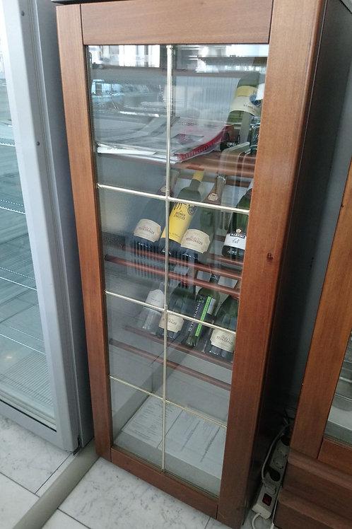 Weinkühlschrank Elettromec Zambon (Holzoptik) B77