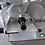 Thumbnail: Toperczer 250 GCE Aufschnittmaschine