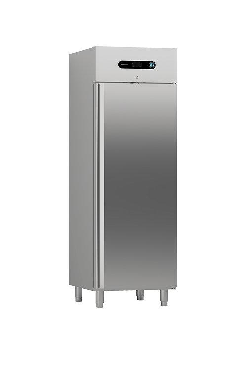 HOSHIZAKI Kühlschrank Snowflake SUR-65BH-L