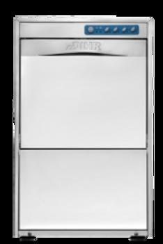 DIHR Gläserspüler DS40DDE