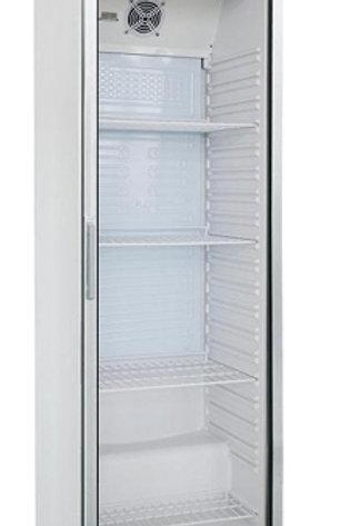 ASM Getränkekühlschrank GKS 400G