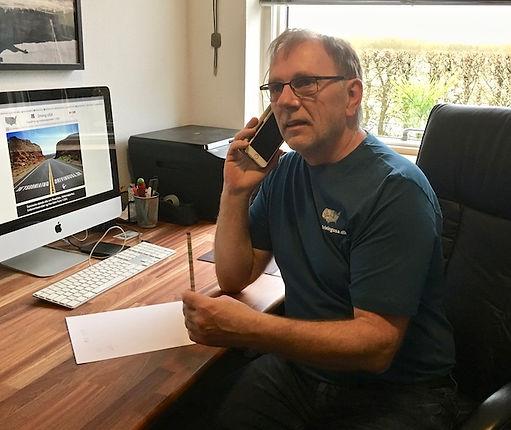 Forfatter og USA guide Michael Bo Christensen.jpeg