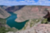Flaming Gorge, Utah.jpeg