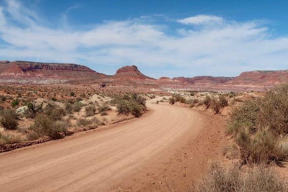 Drivingusa in Utah.jpeg