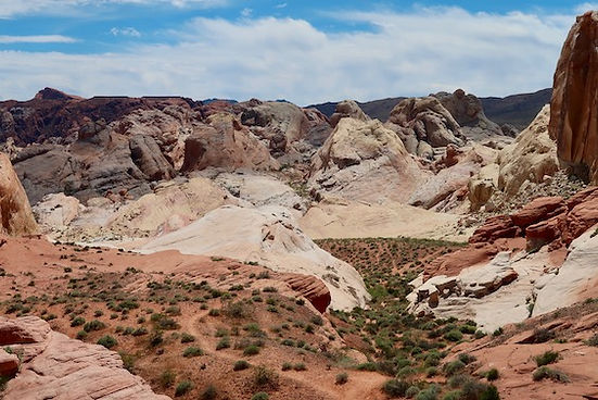 Valley of Fire State Park.jpeg