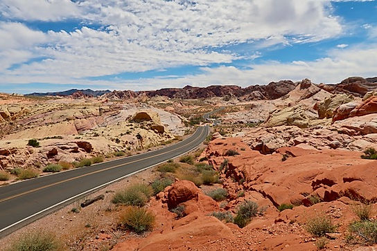 Valley of Fire nord for Las Vegas.jpeg