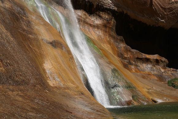 Calf Creek Falls, USA.jpg