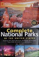 Complete National Parks.jpeg