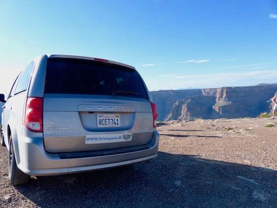 www.Drivingusa.dk i Grand Canyon Vest.jpeg