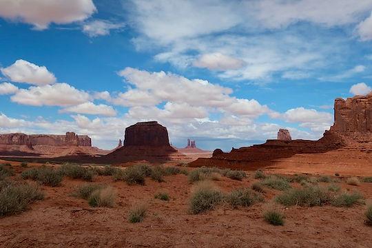 Monument Valley.jpeg