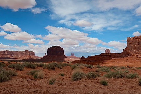 Monument Valley.jpeg