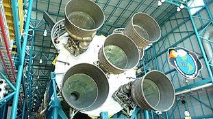 Raketter i Cape Canaveral, Drivingusa.dk - Roadtrip i USA
