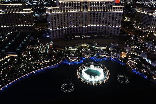 Eifeltårnet i Las Vegas.jpg