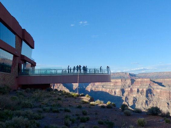 Skywalk Grand Canyon Vest.jpeg
