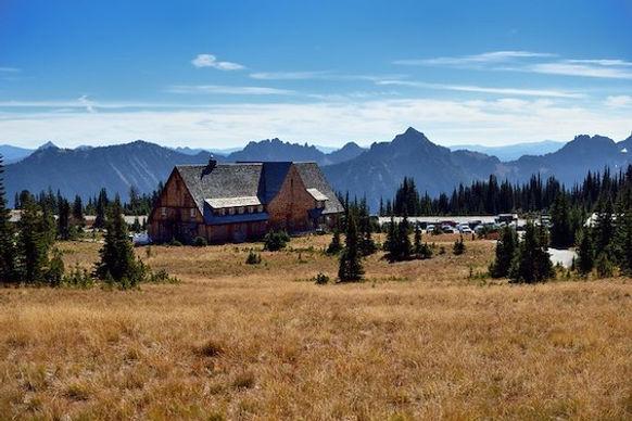 Sunrise Day Lodge.Mark Stevens.jpg