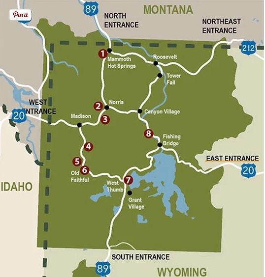 kort over Yellowstone.jpg