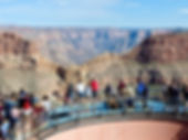 Skywalk i Grand Canyon West.jpeg